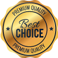 best choice printer Australia